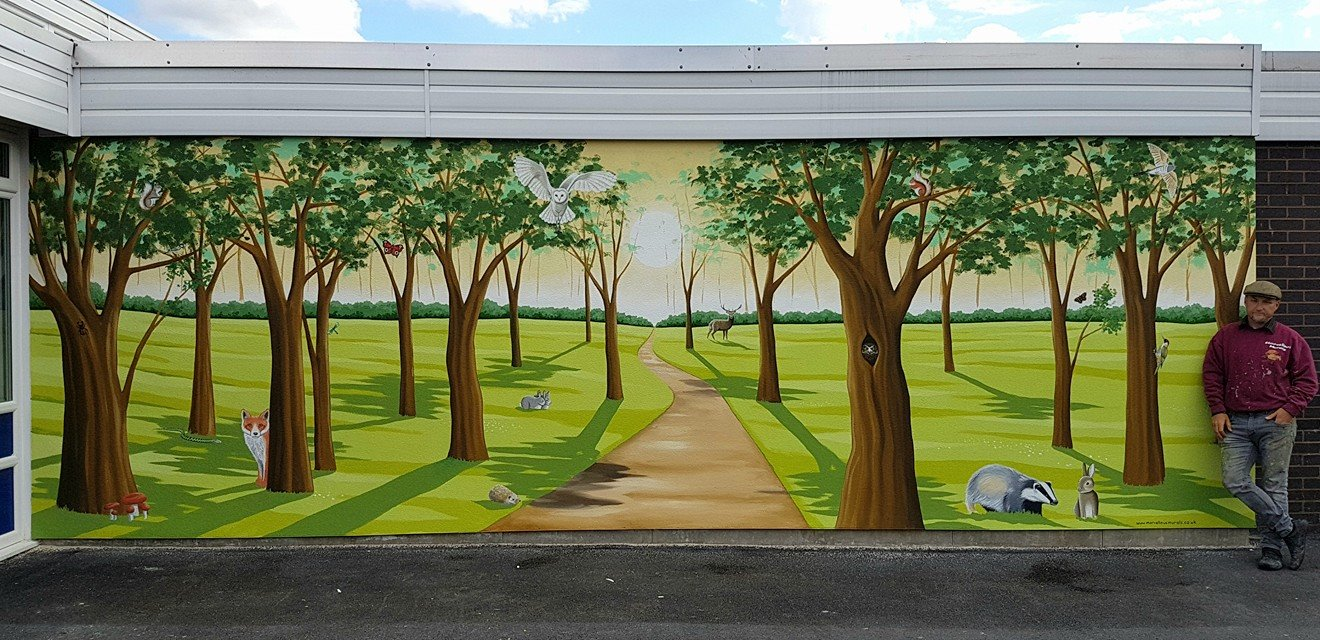 100 painting murals on outside walls 209 best murals clay painting murals on outside walls our latest mural paintings