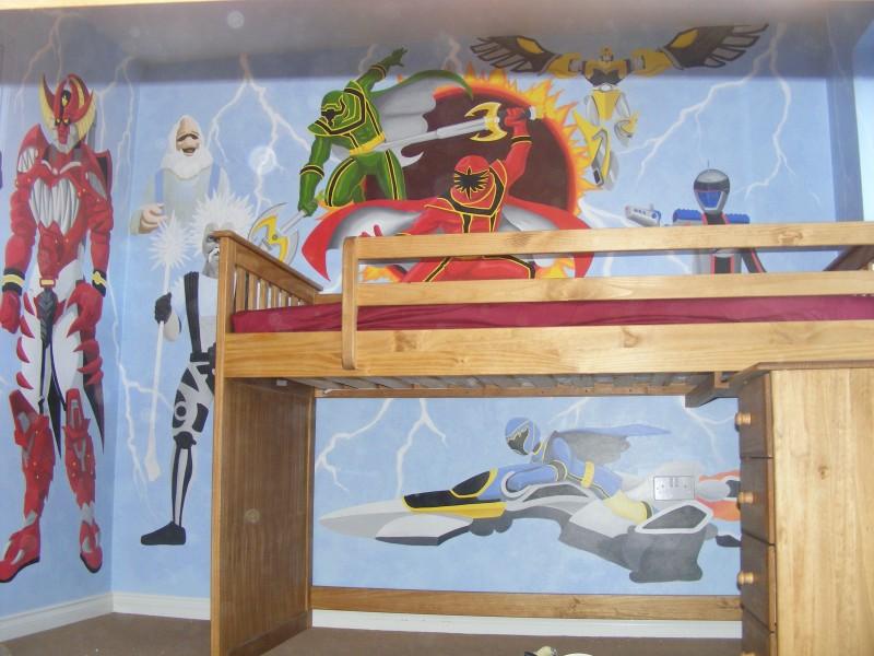 Power Rangers Bedroom Wallpaper Power Rangers Mural. Power Rangers Bedroom Wallpaper  Bedroom Wallpaper Avengers